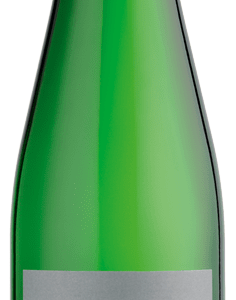 RIESLING KITZECK 2017